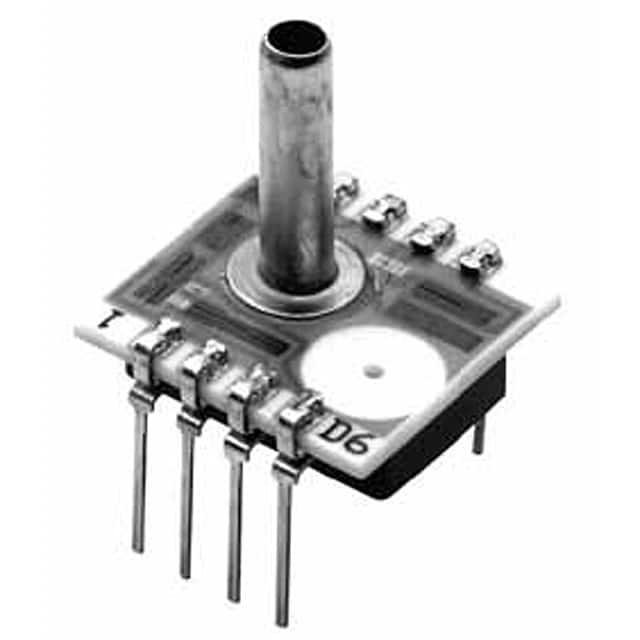 NPC-1210-100G-3-S_压力传感器