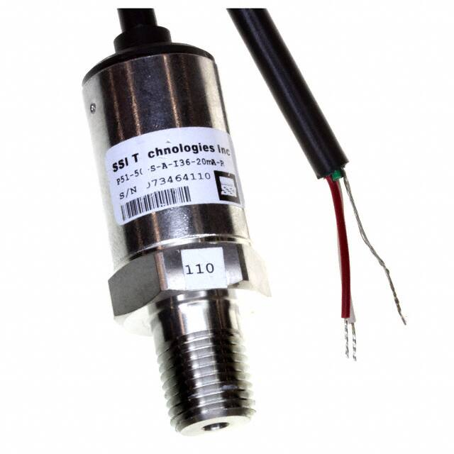 P51-50-S-A-I36-20MA-000-000_压力传感器