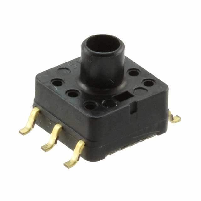 ADP5270_压力传感器