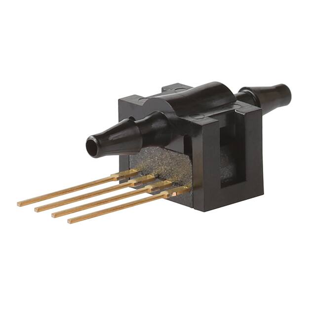 26PCDFG6G_压力传感器