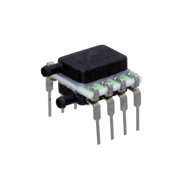 RSCDRRI002NDSE3_压力传感器