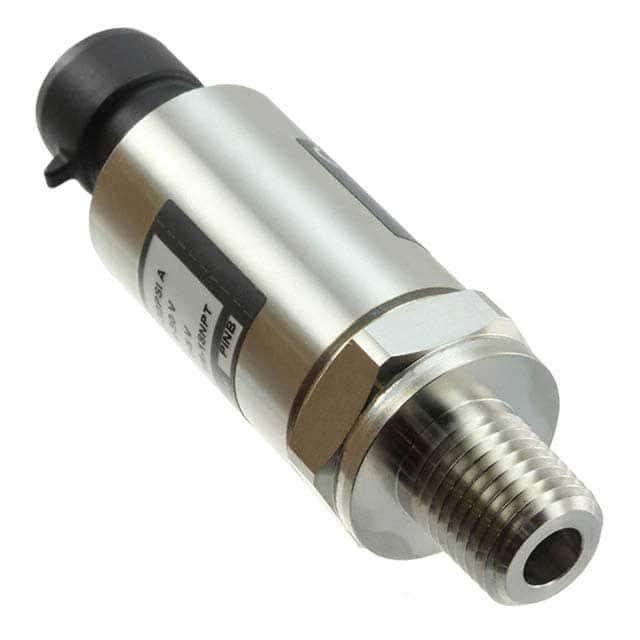 U5244-000005-200PA_压力传感器