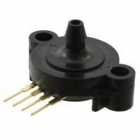 MPX2202ASX_压力传感器