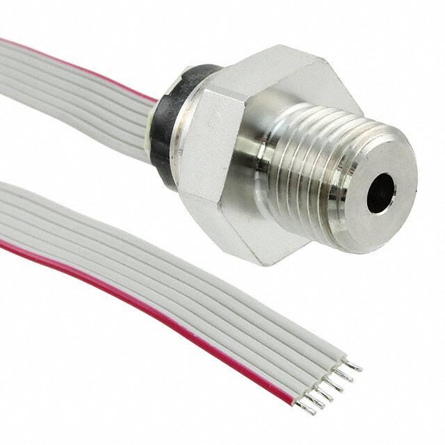 85-100G-5R_压力传感器