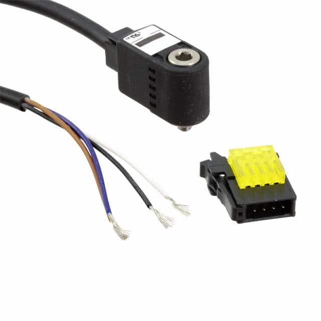DPH-101-M3-C5_压力传感器