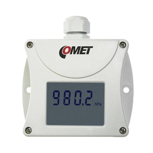 T2314_压力传感器