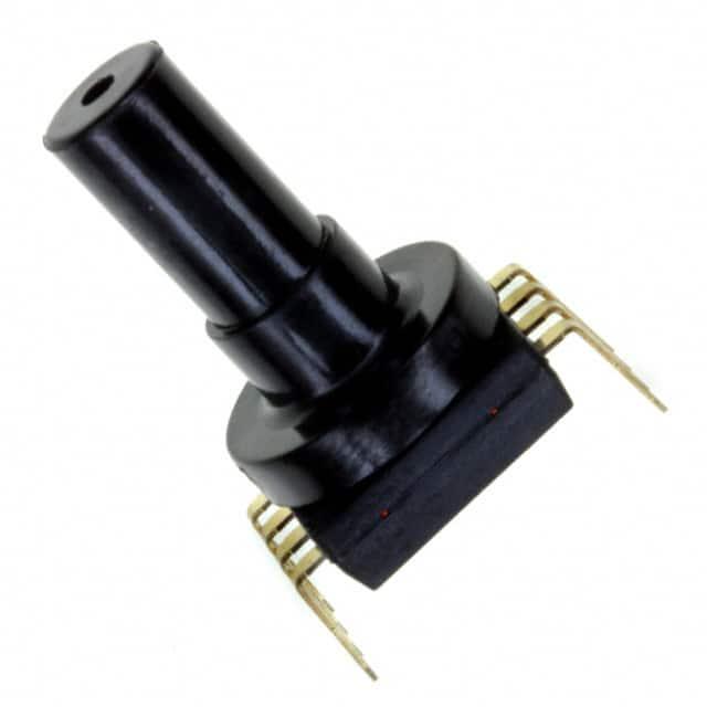 MPVZ5004GW7U_压力传感器