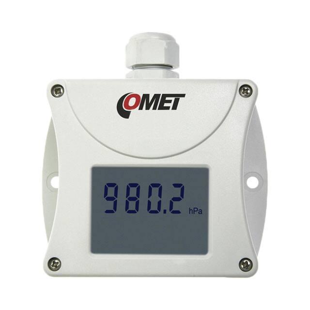 T2114_压力传感器