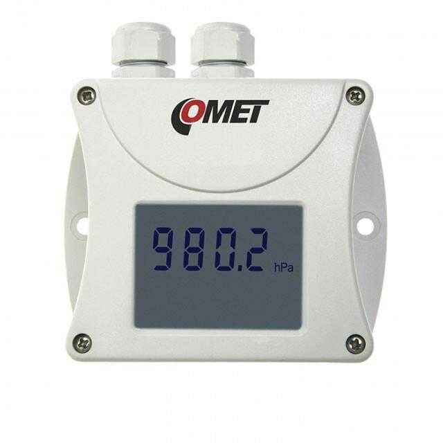 T2414_压力传感器