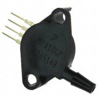 MPX2200AP_压力传感器