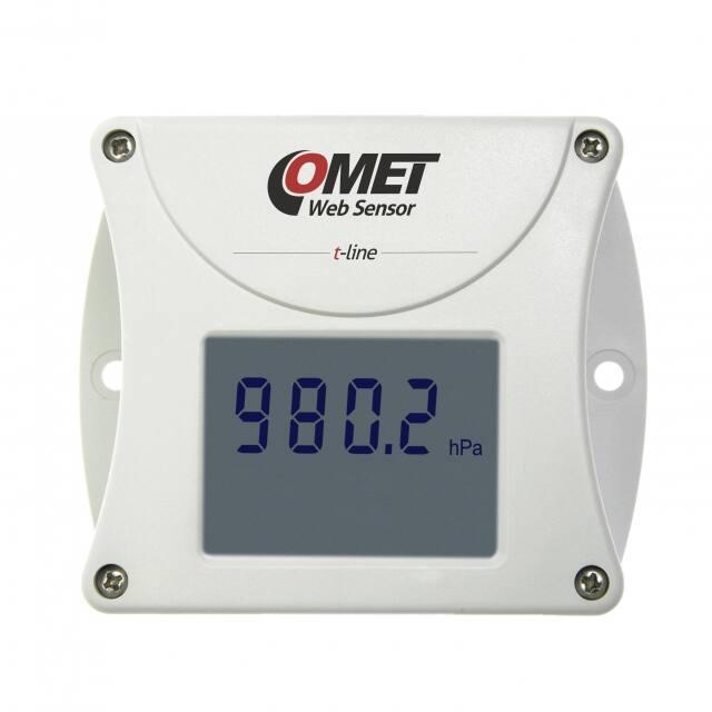 T2514_压力传感器