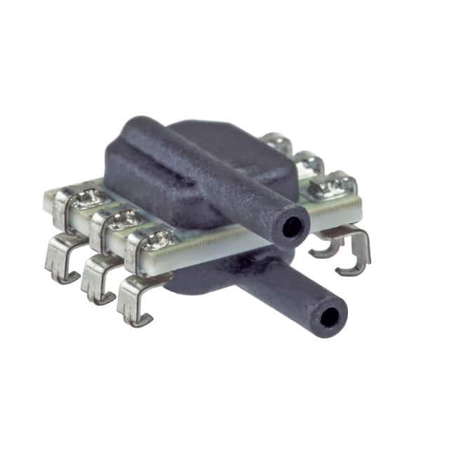 ABPMJJT015PGAA5_压力传感器
