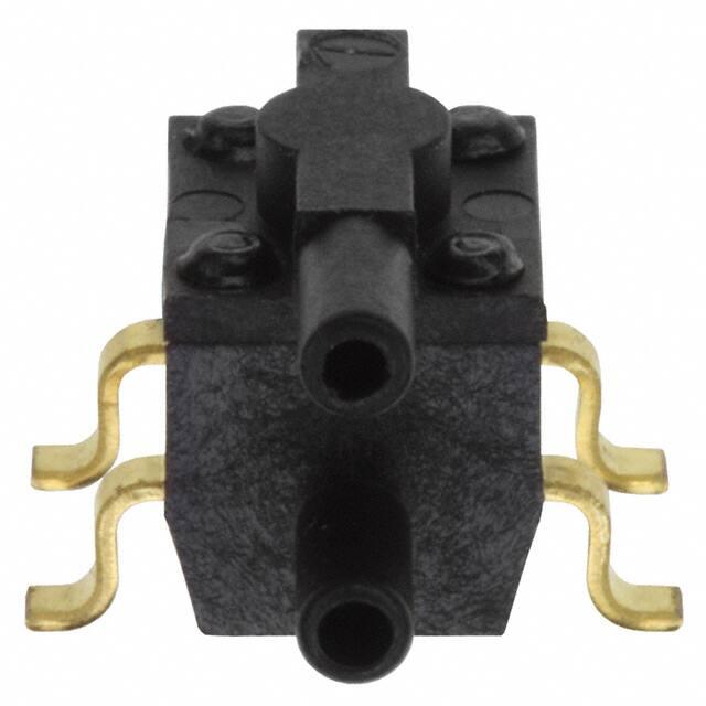 24PC05SMT_压力传感器