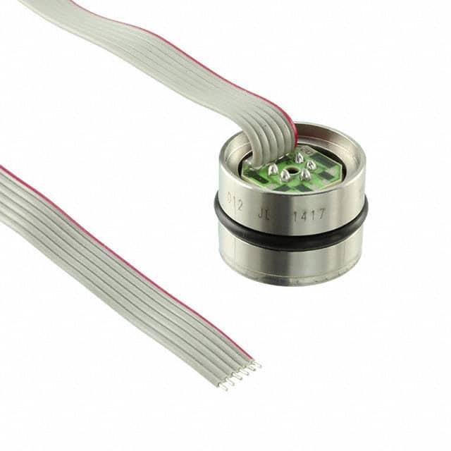 154N-015A-R_压力传感器