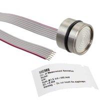 154N-050A-R_压力传感器
