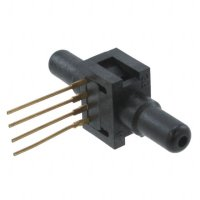 26PCGFA6D_压力传感器