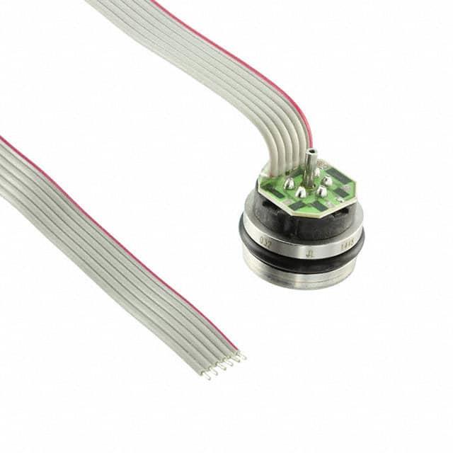 154N-030G-RT_压力传感器