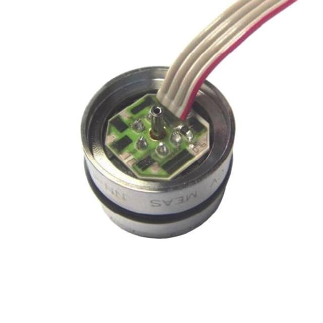 154CV-300G-R_压力传感器