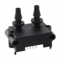 SDP810-500PA_压力传感器