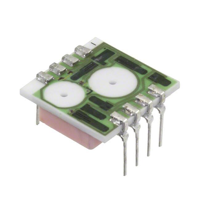 1210A-015A-3N_压力传感器