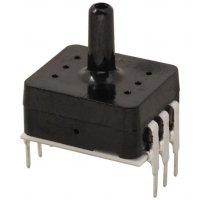 SDX15G2_压力传感器