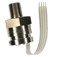 19C300PA4K_压力传感器