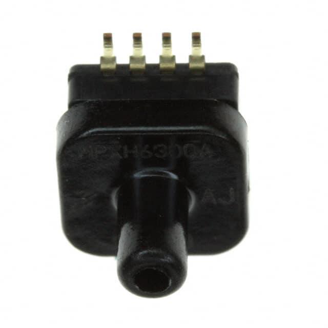 MPXH6300AC6T1_压力传感器