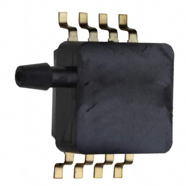 MPXV5010GP_压力传感器