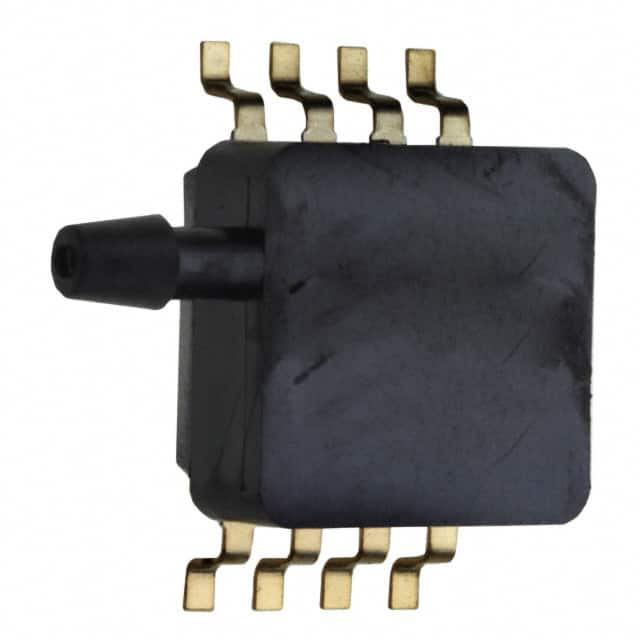 MPXV5050GP_压力传感器
