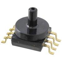 MPXV7007GC6U_传感器,变送器