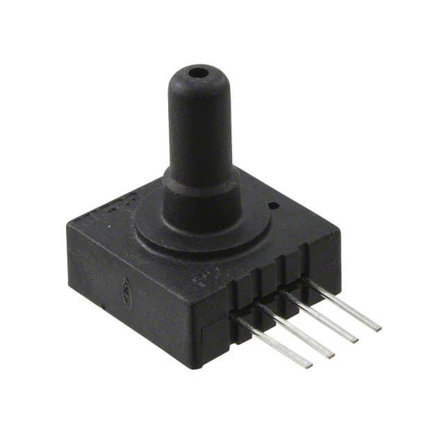 136PC100G2_压力传感器