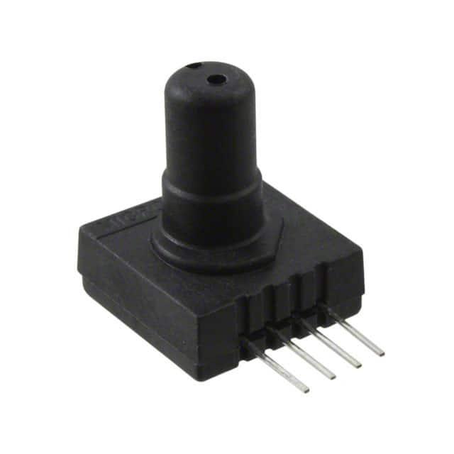 136PC15A2_压力传感器