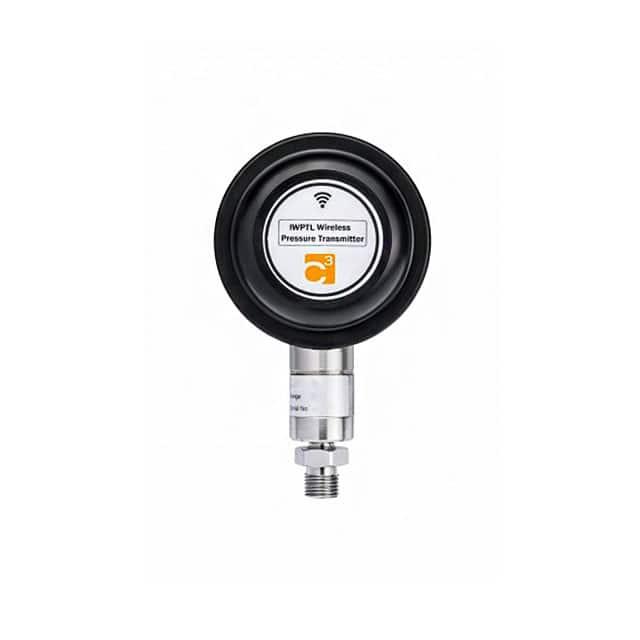 IWPTLU-AP015-00_压力传感器