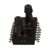 NPA-700B-10WD_压力传感器