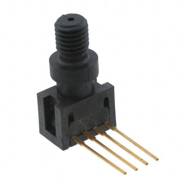 26PCFFM6G_压力传感器