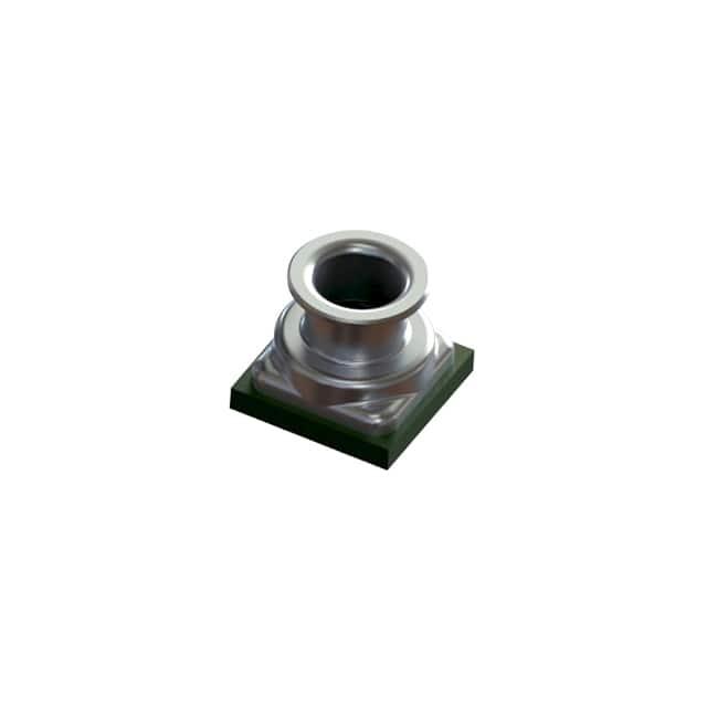 LPS33WTR_压力传感器