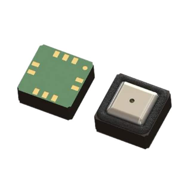 LPS35HWTR_压力传感器