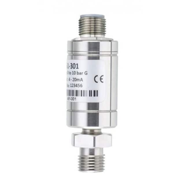 IPS-G2502-5_压力传感器