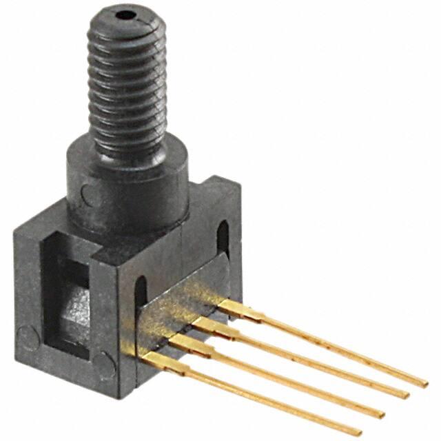 24PCGFH6G_压力传感器