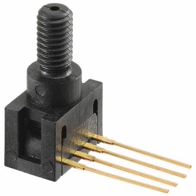 26PCFFH6G_压力传感器
