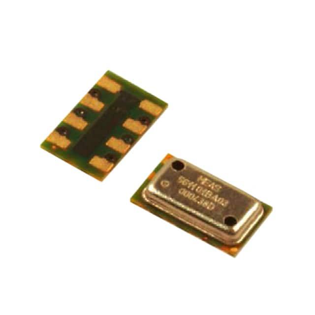 MS561101BA03-50_压力传感器