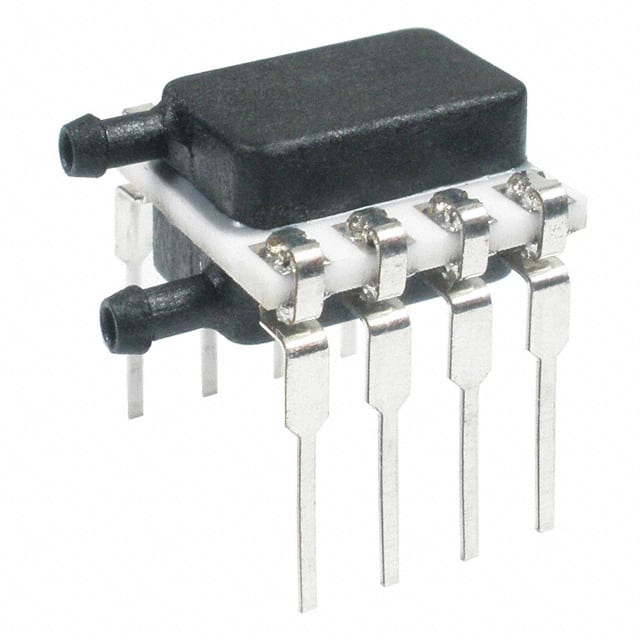 SSCDRRN015PGAB5_压力传感器