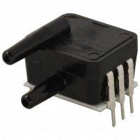 SDX01D4-A_压力传感器
