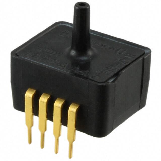 ASDXACX100PAAA5_压力传感器