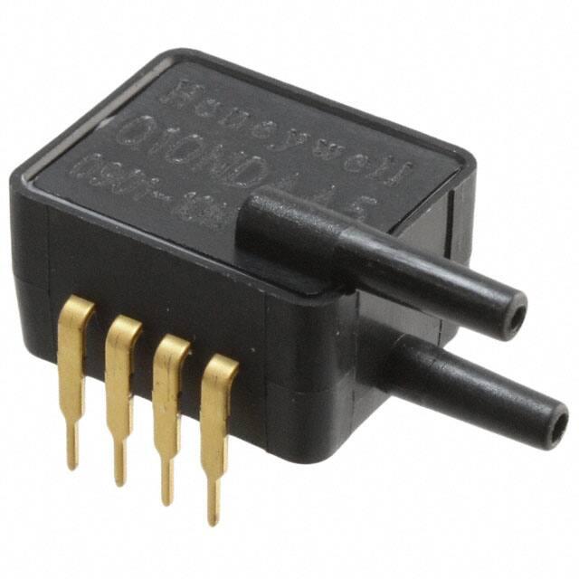 ASDXRRX010NDAA5_压力传感器