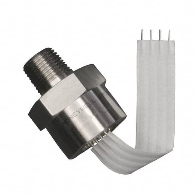 13C1000PA4K_压力传感器