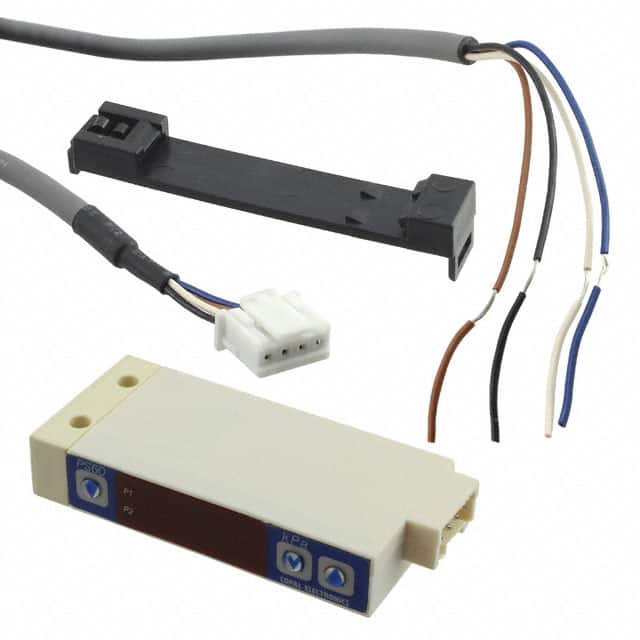 PS60-102R-NMCN_压力传感器