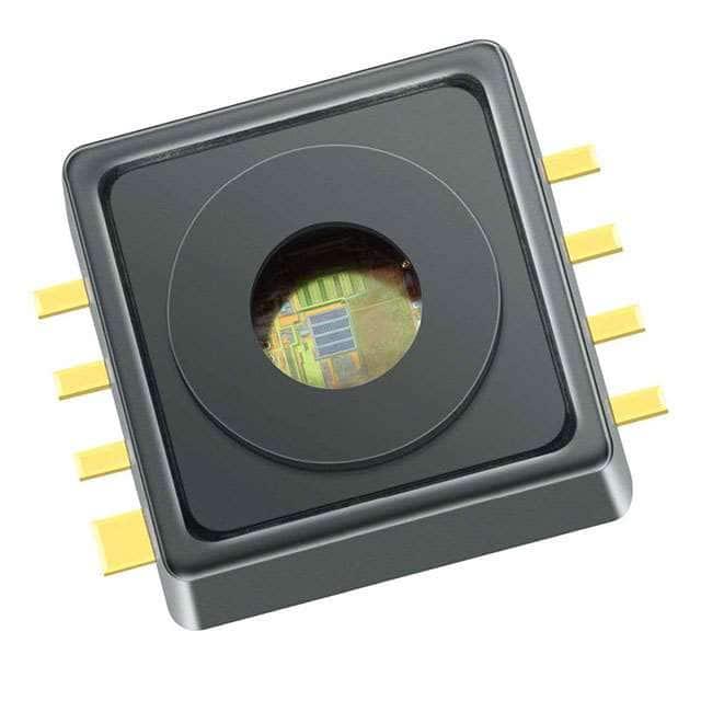 KP215F1701XTMA1_压力传感器