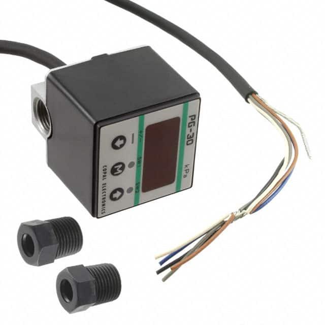 PG-30-102R-P_压力传感器