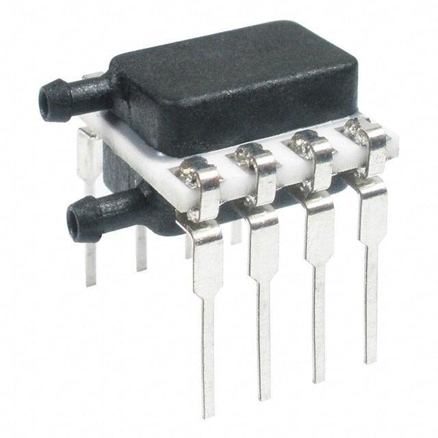 NSCDRRN100PDUNV_压力传感器